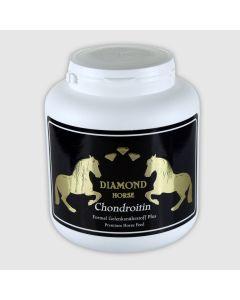 Chondroitin - Gelenksnährstoff Plus